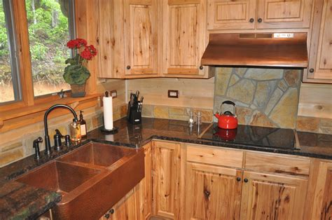best wood for kitchen cabinets unfinished wood kitchen cabinets lovely rustic white oak