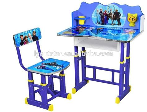 folding study table and chair kindergarten folding study table and chair buy