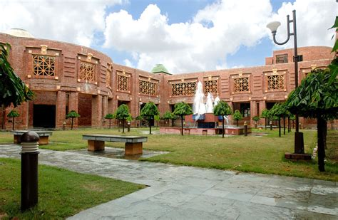 Mba It In Iim by September 2016 Insideiim