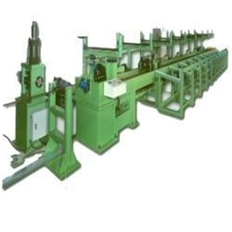 cold draw bench draw bench machine manufacturers suppliers exporters