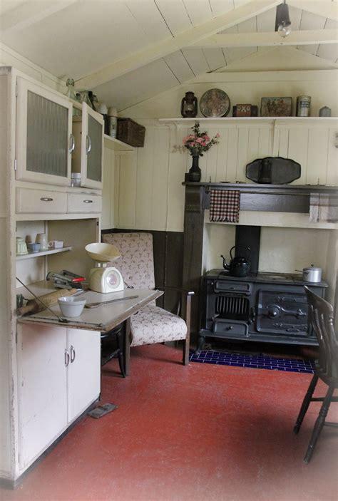bodenfliesen küche grau bodenfliesen grau