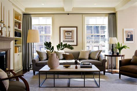 choose  sofa architectural digest