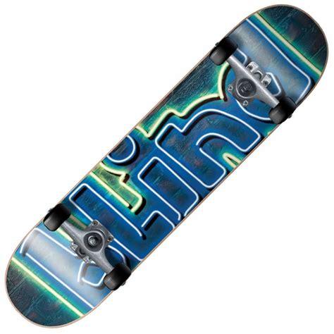 complete skateboard decks blind skateboards late complete skateboard 7 875