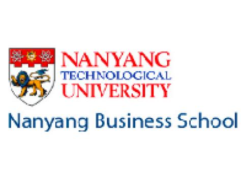 Mba In Singapore With Work Experience mba in singapore avenue singapore sme