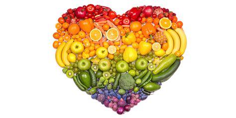 alimentazione sana ed equilibrata alimentazione e salute 10 alimenti che fanno bene al cuore