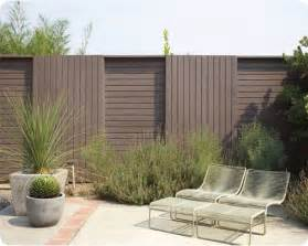 Design For Pool Fencing Ideas Awesome Pool Fence Design Ideas