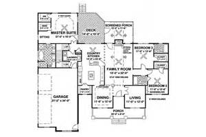 one story craftsman house plans one story craftsman floor plans joy studio design