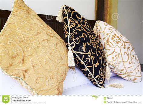 immagini cuscino cuscino immagine stock immagine 2800251