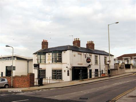 houses to buy south shields photo of the alum ale house pub river drive south shields tyne wear