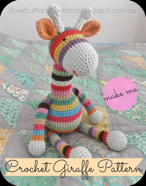 free crochet pattern amigurumi animals 20 free amigurumi patterns to melt your heart
