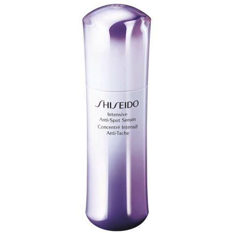 Serum Shiseido shiseido intensive anti spot serum 30 ml