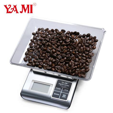 Kabinet Coffee Yami Cupping Spoon yami 大正集团