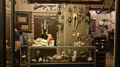 best antique stores near me find antique stores near me cheap see all department
