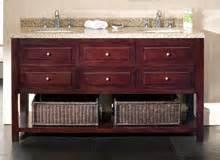 Lowes Hanbury Vanity Bathroom Vanities Vanity Tops And Vanity Accessories At
