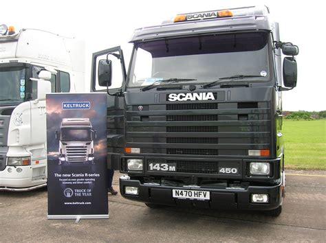 classic scania trucks keltruck limited