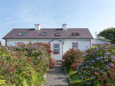 homeaway ireland magical cottage with wonderful homeaway ireland