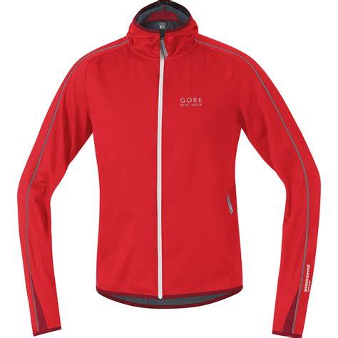 softshell cycling wiggle gore bike wear countdown softshell hoody long