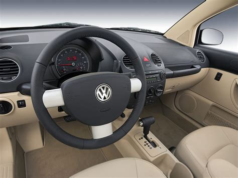 beetle volkswagen interior 2010 volkswagen new beetle price photos reviews features
