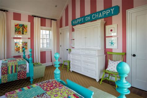 house of bedroom kids hgtv dream home 2015 kids bedroom hgtv dream home 2015