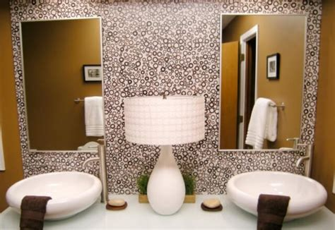 Diy Network Bathroom Ideas Bathroom Remodeling Diy Network Find And Save Wallpapers