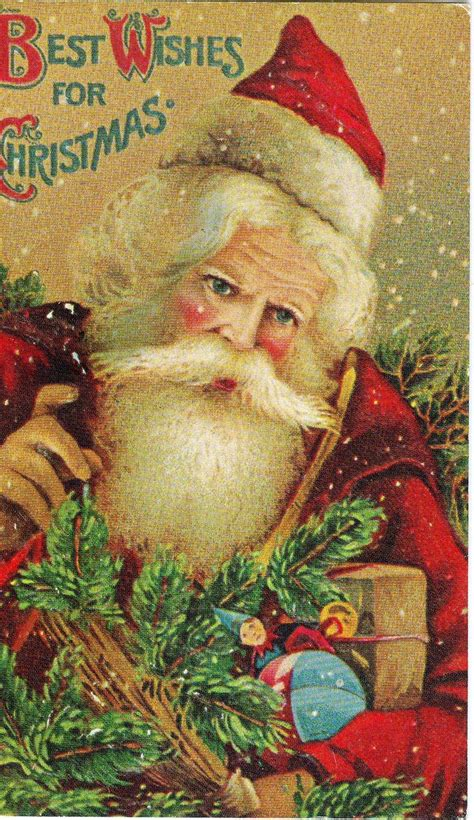 st nicholas day on pinterest 27 pins pin by a manoffamily on santa claus jolly old st nick