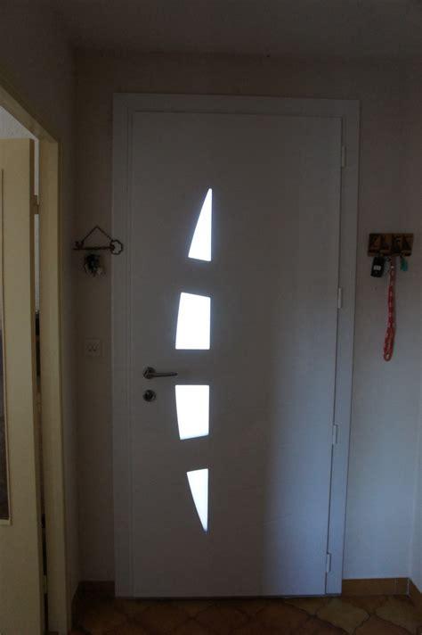 porte entree k line 1921 porte d entr 233 e en aluminium k line contemporaine alu
