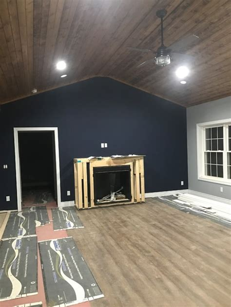 home designer pro ceiling height what height do i hang curtains in a room with a vaulted ceiling