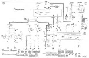 2015 mitsubishi lancer wiring diagram auto parts diagrams