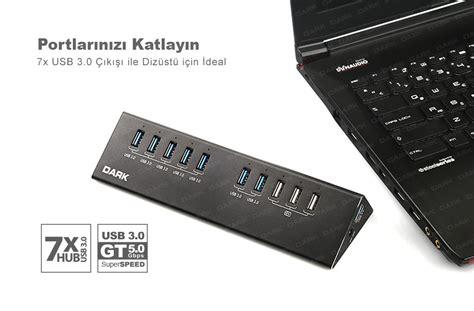 Adaptor 12v 3 5a Lu Led connect master 7xusb 3 0 3x hızlı şarj 199 ıkışlı fiyatı