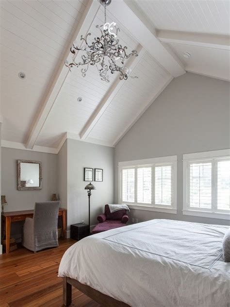 12 best images about Lamp Room Gray, 88, Paint, Farrow and
