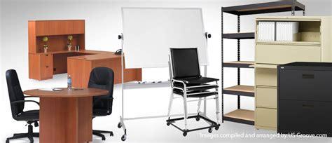 Office Furniture Usa by Office Furniture Usa Innovation Yvotube