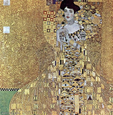 30 most expensive paintings of all time inspiring showcase