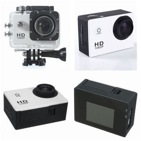 Sport H 264 1080p 12mp 1 5 Ltps Lcd 170wide Angle Fish Eye sj4000 sports dv 1080p hd h 264 12mp waterproof 1 5 inch lcd with wifi