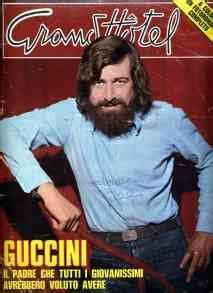 farewell testo guccini 1000 images about guccini on ios watches and