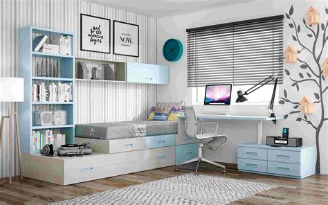 habitacion juvenil madrid ofertas muebles juveniles sal 243 n y de dormitorio madrid