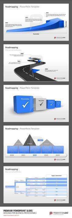 Powerpoint Design Vorlagen timeline vorlage and history on