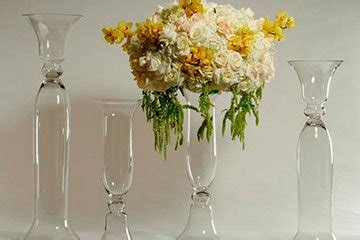 Wholesale Vases Miami by Wholesale Glass Vases On Sale Right Now Here At Zx Decor