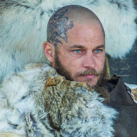 ragnar tattoo 10 badass ragnar tattoos for vikings fans tattoodo