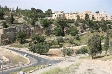 subida del monte carmelo 가르멜의 산길 subida del monte carmelo 게헨나 힌놈 계곡 예루살렘