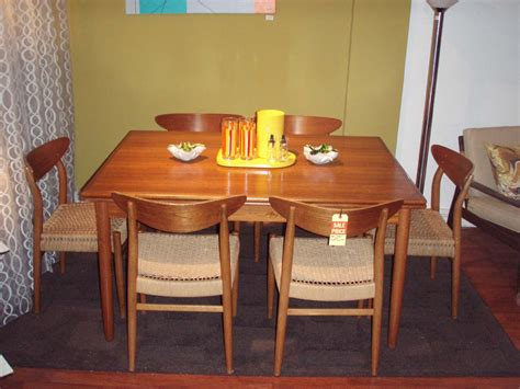 free dining room set 100 free dining room set tableware wikipedia the
