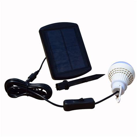 Popular Lowes Outdoor Solar Lights Buy Cheap Lowes Outdoor Solar Lights Lowes