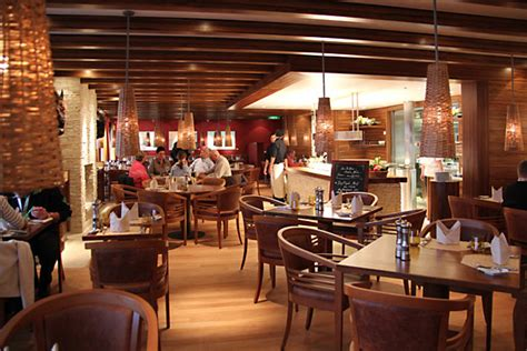buffalo house restaurants cafes aidasol kreuzfahrtschiff bilder