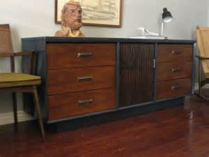 Refinish Bedroom Furniture european paint finishes vintage industrial modern chic