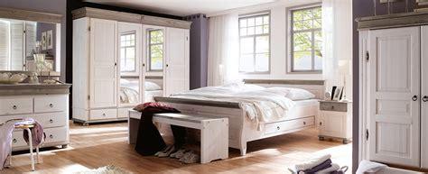 schlafzimmer aus massivholz - Echtholzmöbel Schlafzimmer