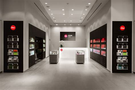leica shop leica announced the opening of the new leica store miami