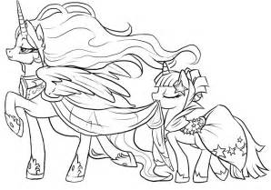 coloring pages of my pony 663a9079da52e238c2d5fe38cc6ab34c coloring