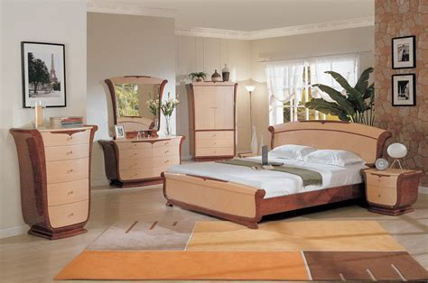 Bedroom Set Designs Bedrooms Furnitures Designs Best Bed Designs Ideas Best Design Home