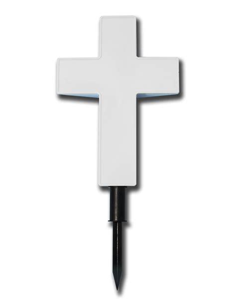 solar light cross for solar cross eternal lights