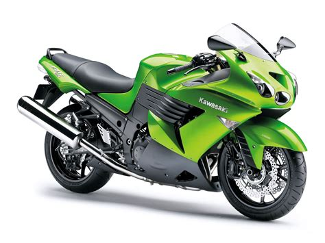Kawasaki Motorrad by Kawasaki Zzr 1400 Motorcycles Wallpaper 14487387 Fanpop