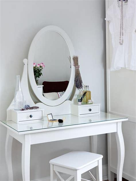 schminktisch spiegel ikea die besten 25 schminktisch ikea ideen auf